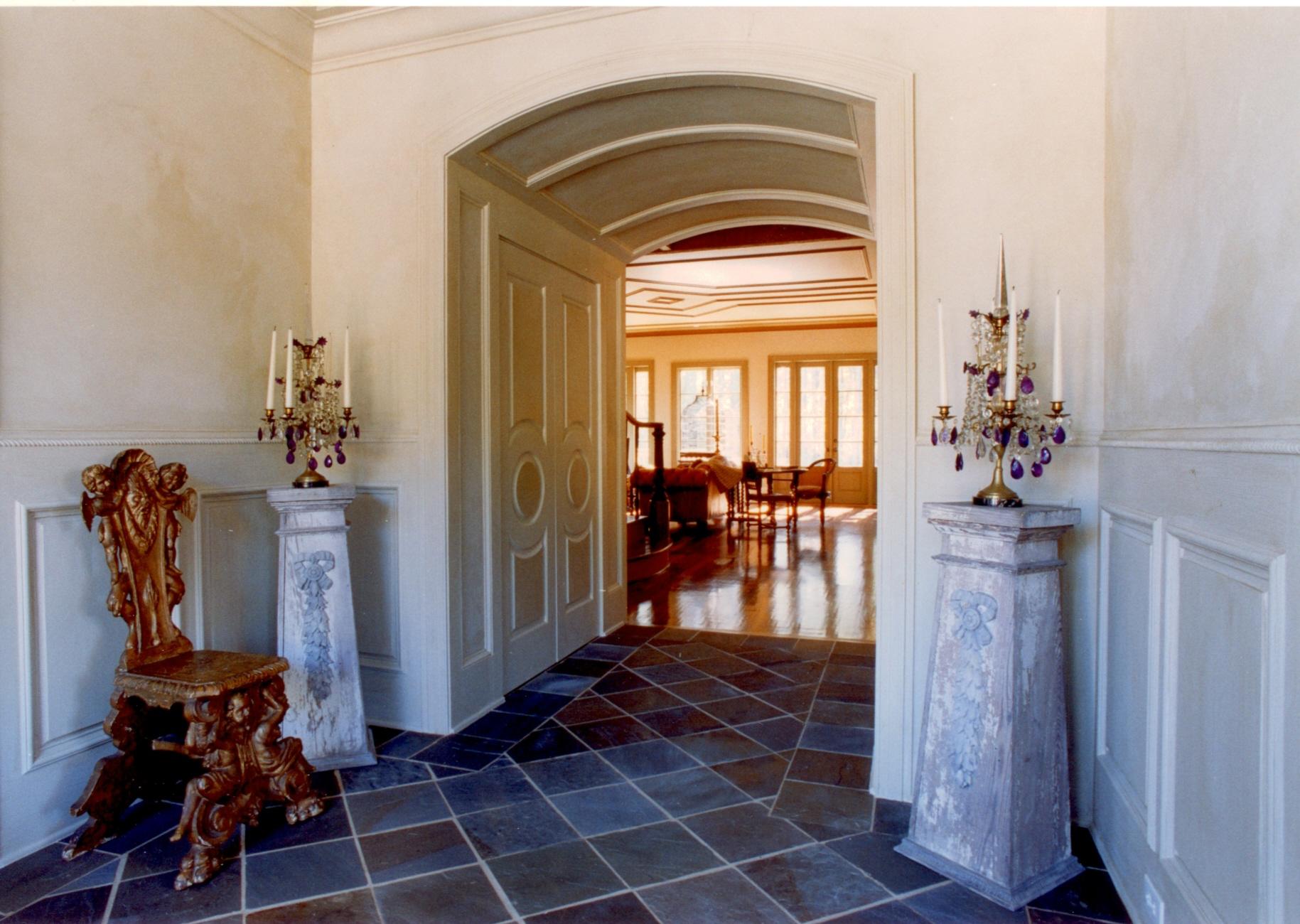 DESIGN foyer.jpg