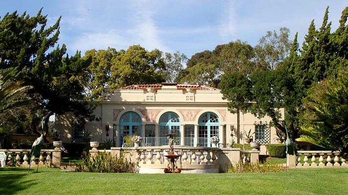 _virginia-robinson-gardens.jpg