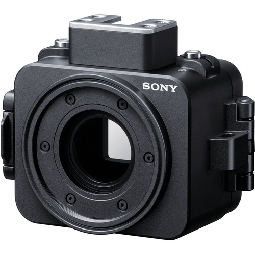 SONY-RX0-WATER-HOUSING.jpg