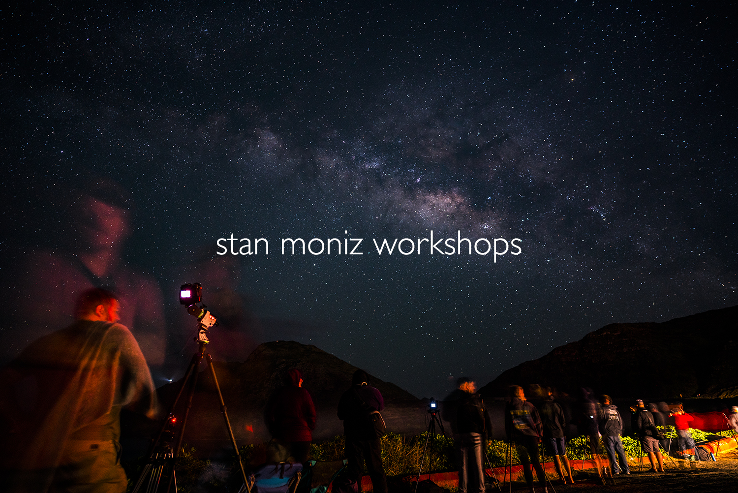 STAN-MONIZ-WORKSHOPS-STAN-MONIZ-PRODUCTIONS.jpg