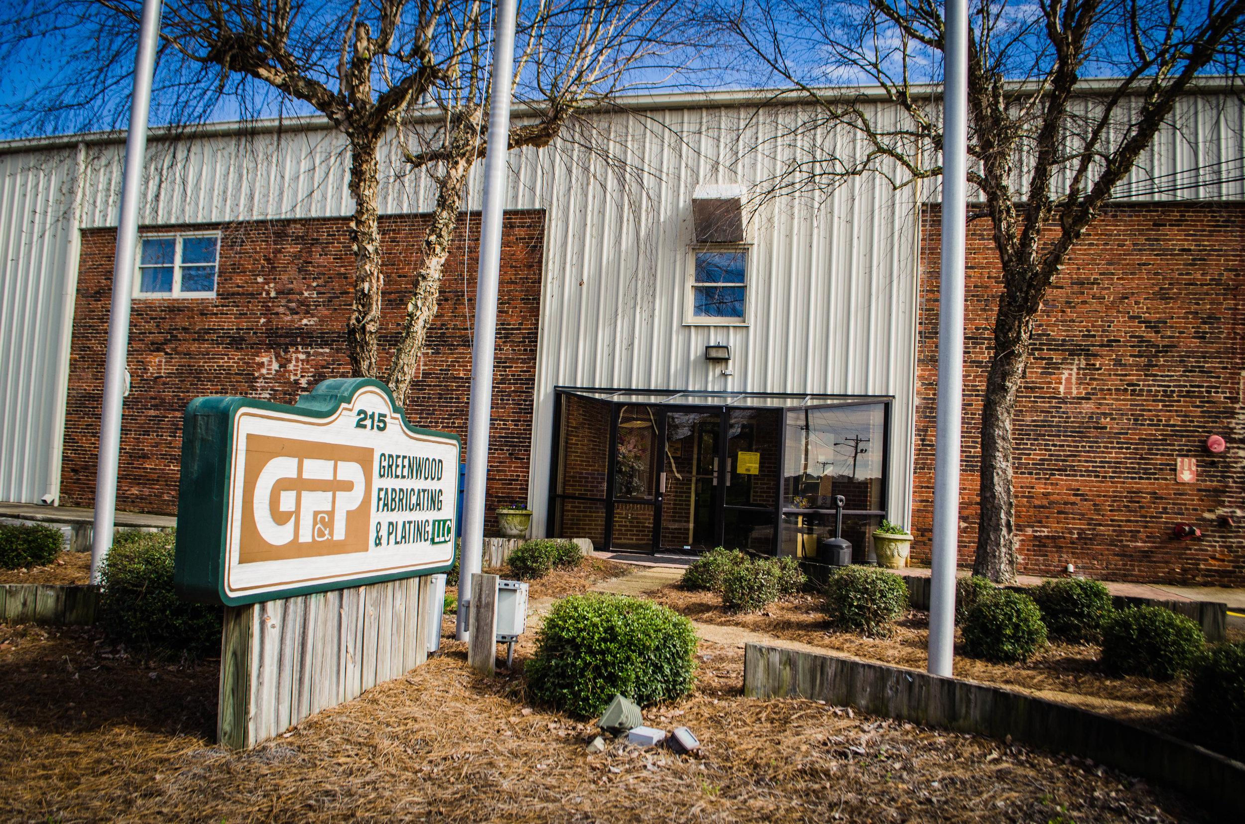 GF&P Facility.jpg