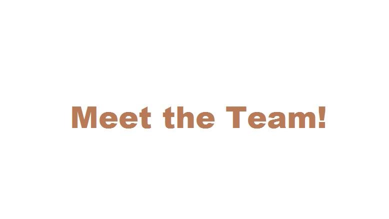 Meet+the+Team.jpg