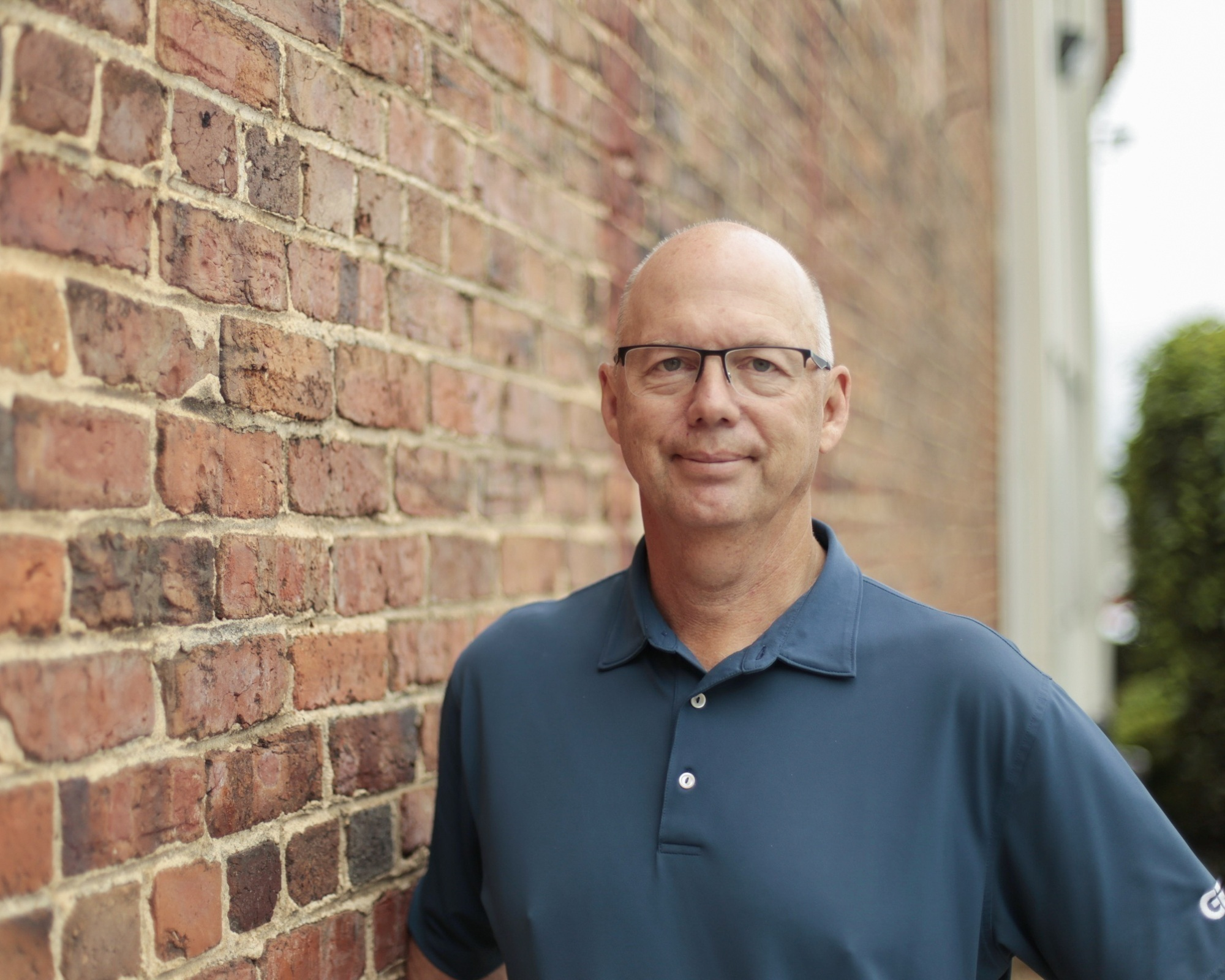 Tim Fender  President  tfender@gfpi.com