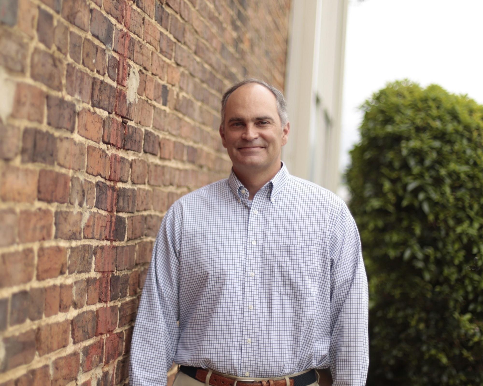 Allen Hughes  Chief Financial Officer  ahughes@gfpi.com