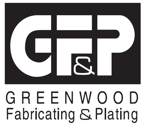 GFP Logo Black and White.png