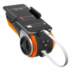 Sondpex Tunes2Go Bicycle Audio - $ 69.99 www.Sondpex.com (877) 997-7888