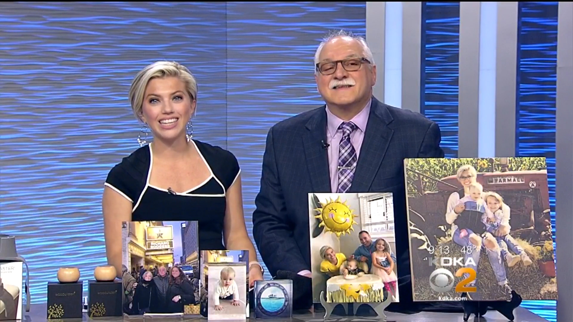 (PIC1) CBS-TV (Pittsburgh) SPRING TECH & MOT HER'S DAY GIFTS with DR FRANK 04-24-2018.jpg