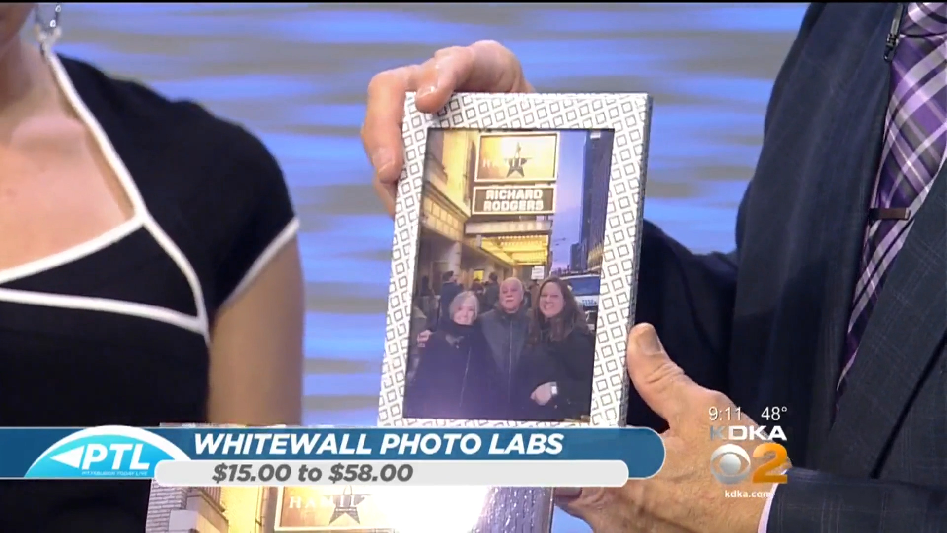 WHITEWALL PHOTO LABS - Starting from $15Shop Now
