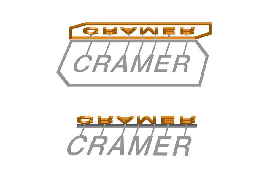 Cramer_1.jpg