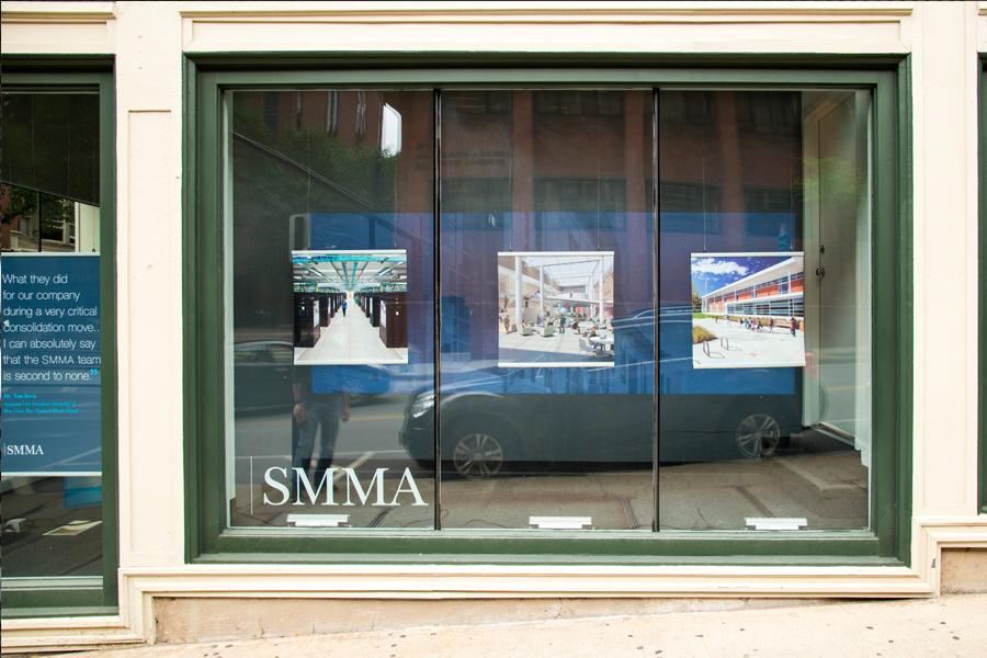 SMMA_6.jpg