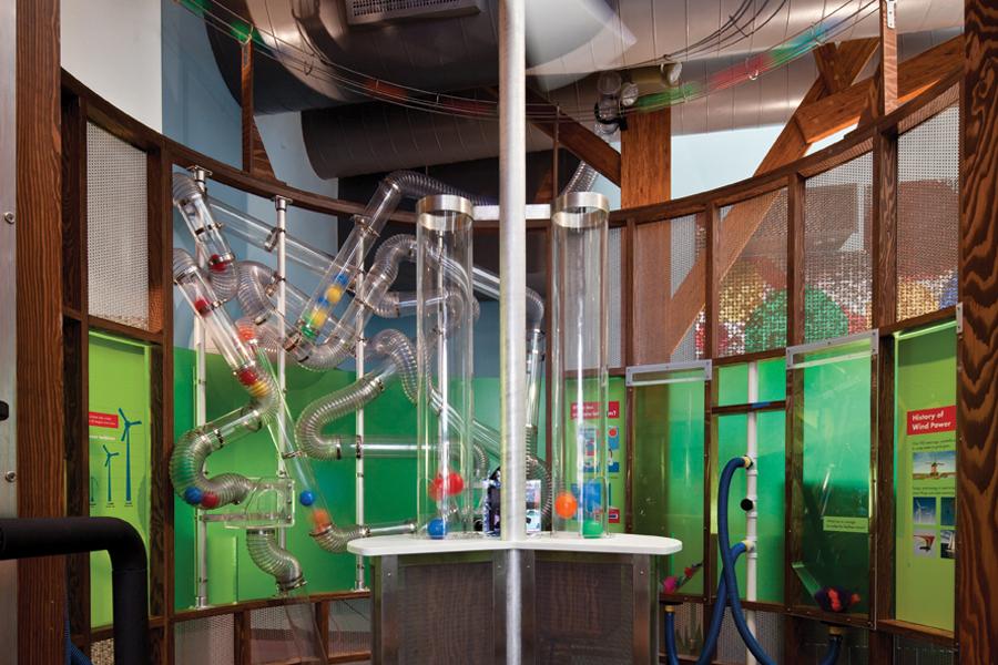 Energy-Lab-2.jpg