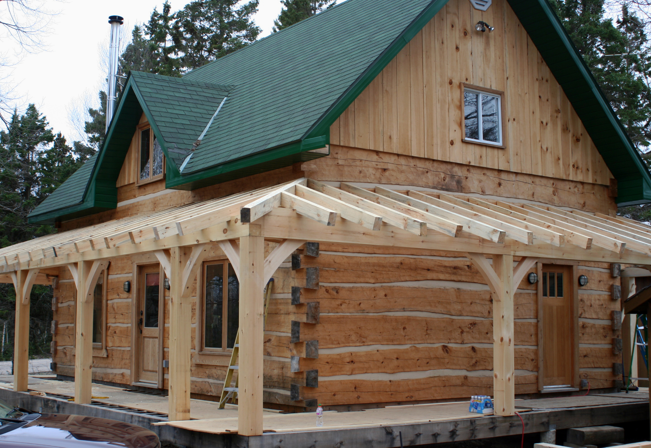 Dovetail Cottage With Porch.jpg