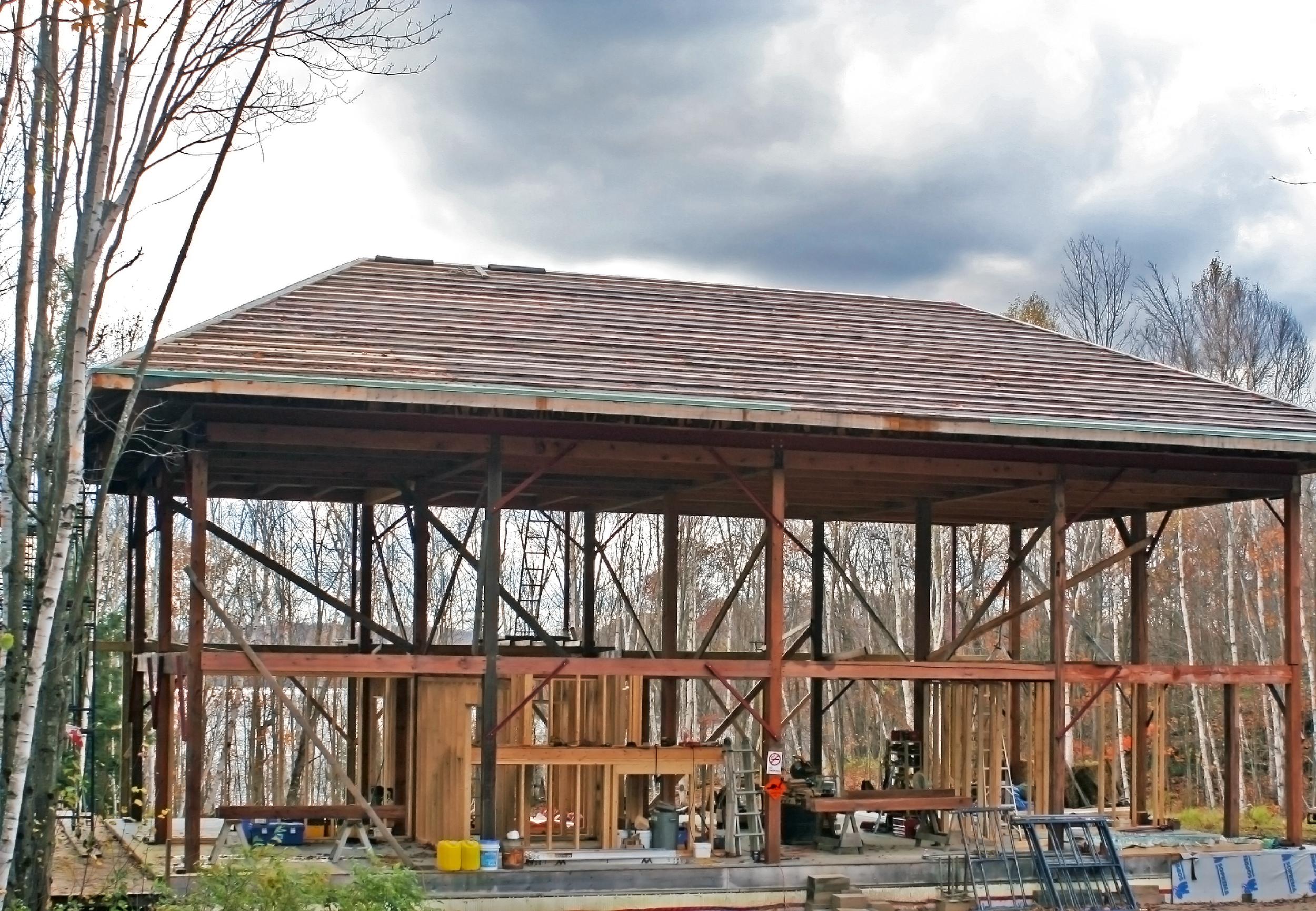 Timber Frame Mid Construction.jpg
