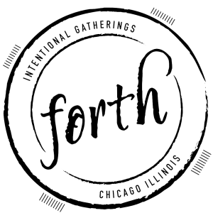 ForthChicago-logoBK-300x300.png