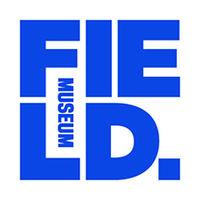 Field Museum logo