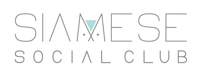 SiameseSocialClub.jpeg