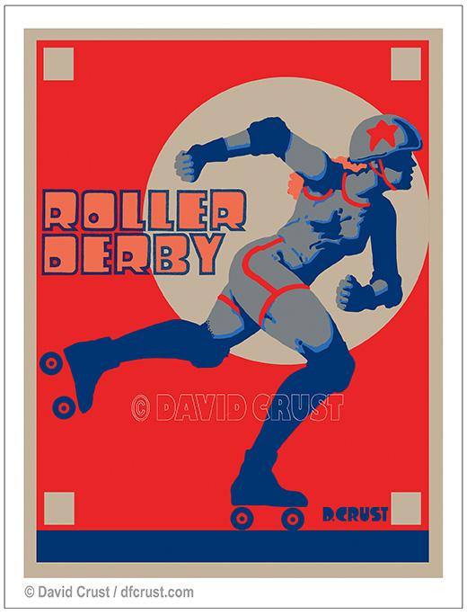 portfolio Roller Derby WM.jpg