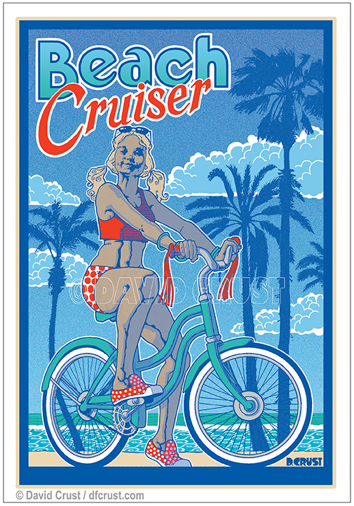 portfolio Beach Cruiser WM.jpg