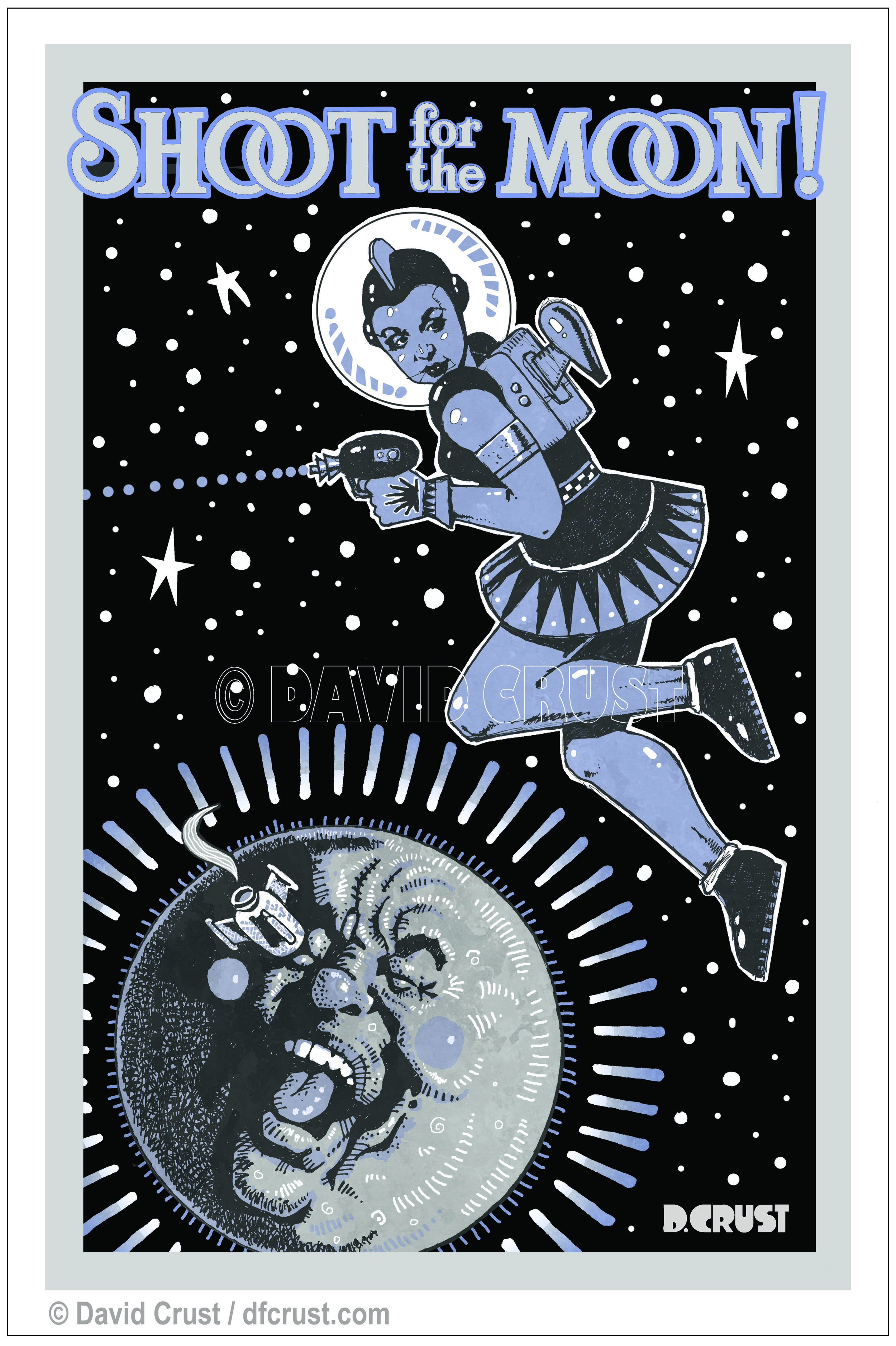 portfolio Moon Shot- Space Girl WM.jpg