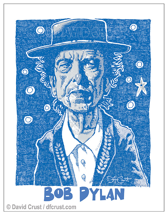 portfolio Bob Dylan WM.jpg