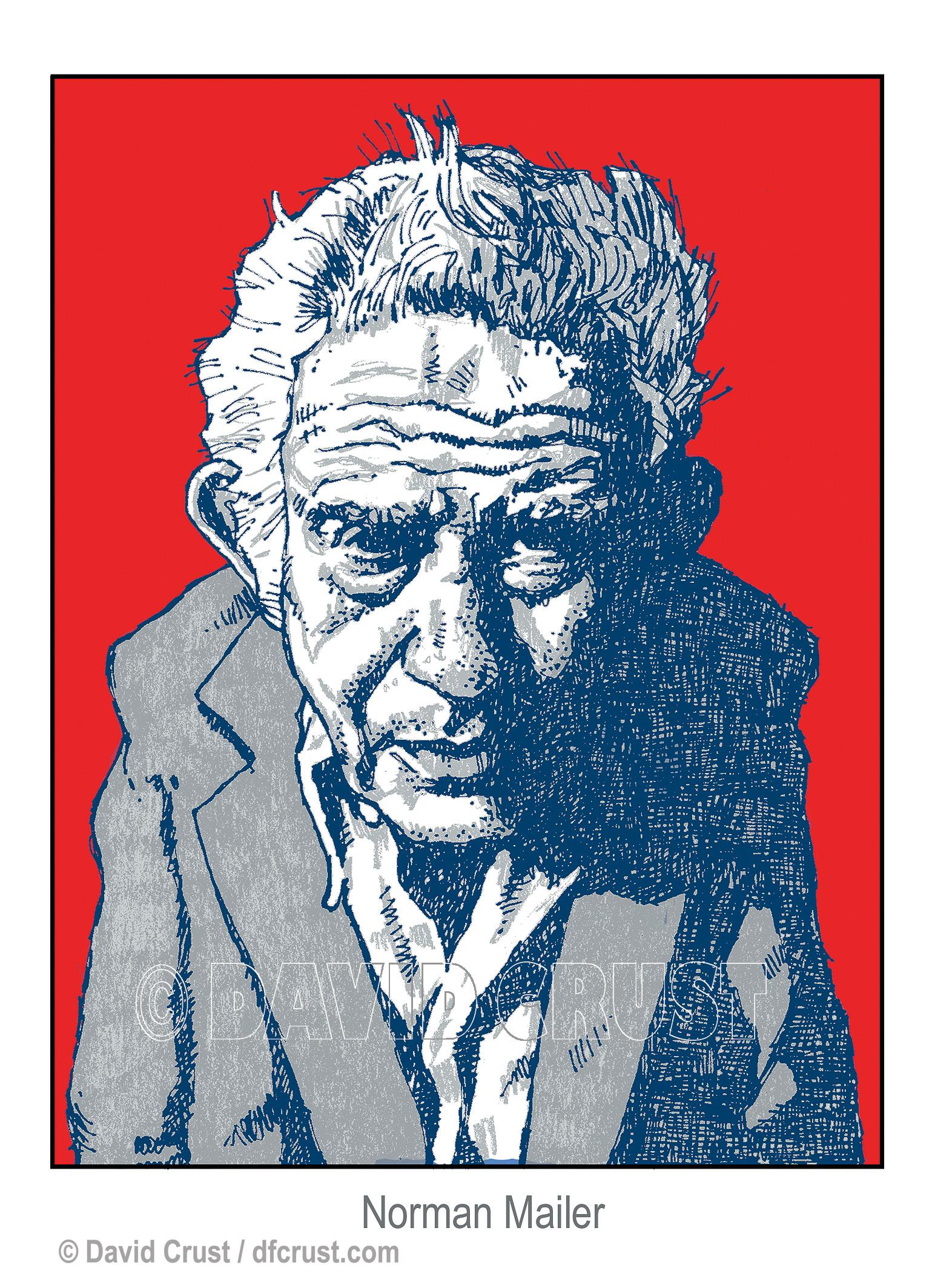 portfolio Norman Mailer WM.jpg