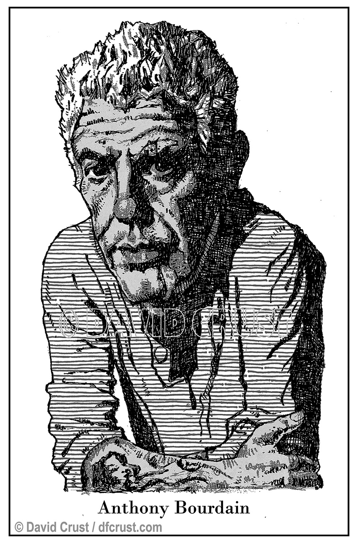 A. Bourdain 3.jpg