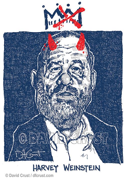 portfolio Harvey Weinstein 2.jpg