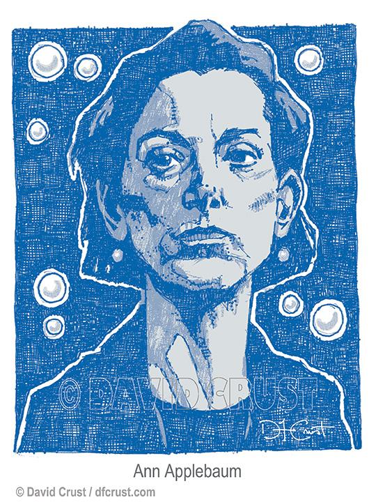 portfolio Anne Applebaum 2.jpg