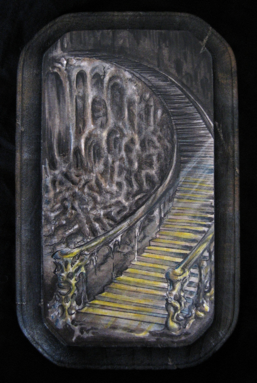 staircase II.jpg