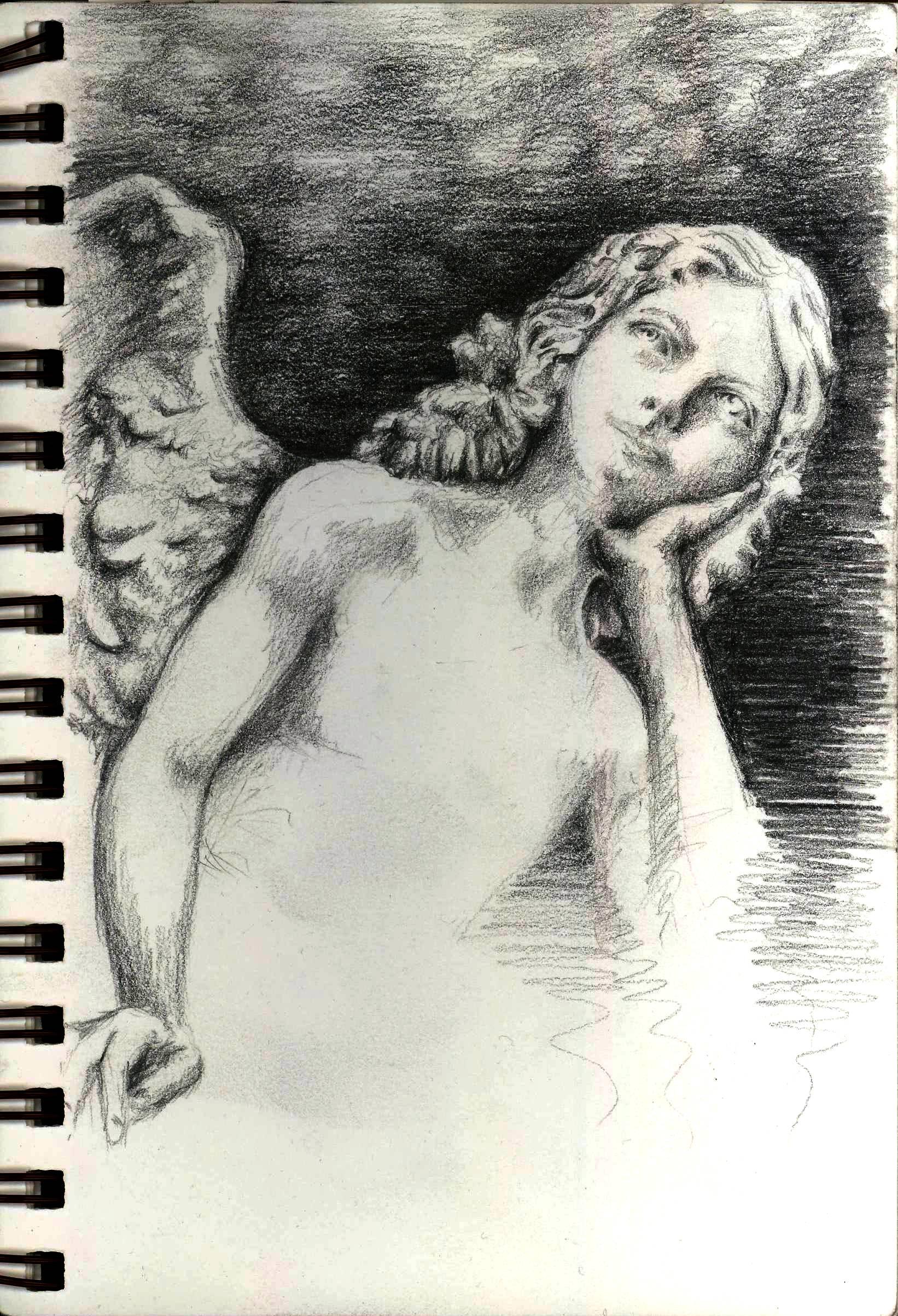 crocker angel.JPG