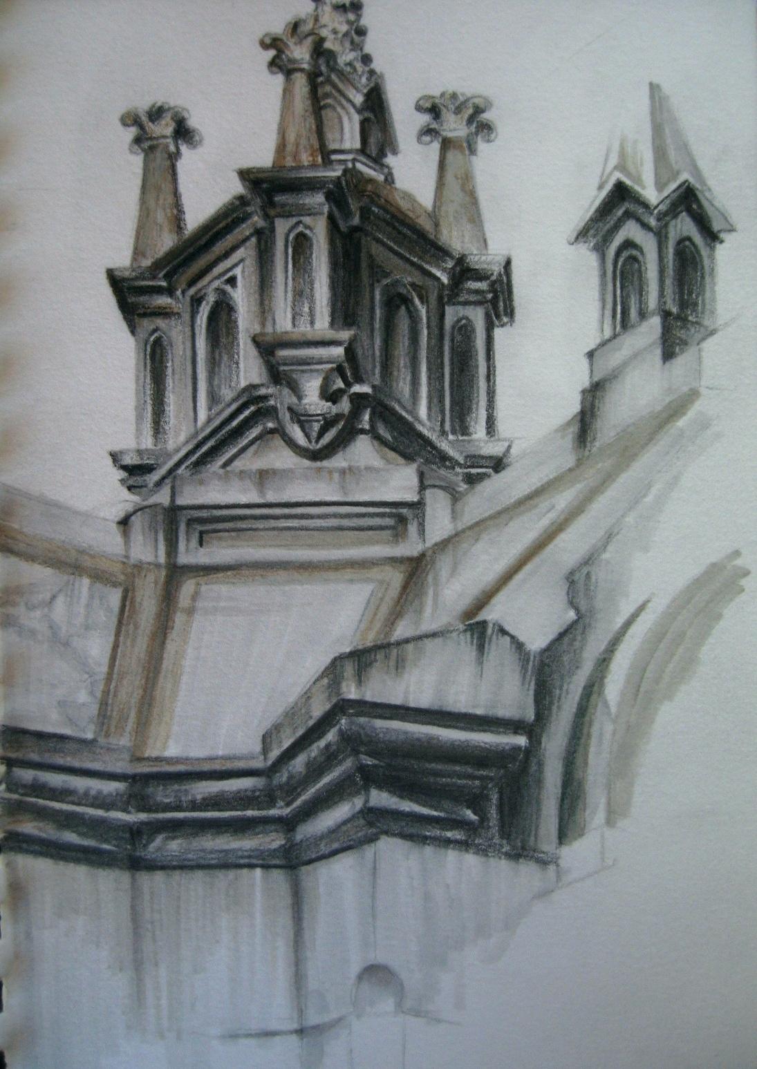 mausoleum 01.jpg
