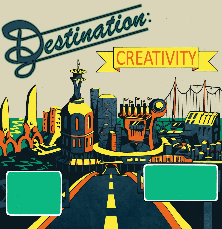 Destination Creativity thumbnail.jpg