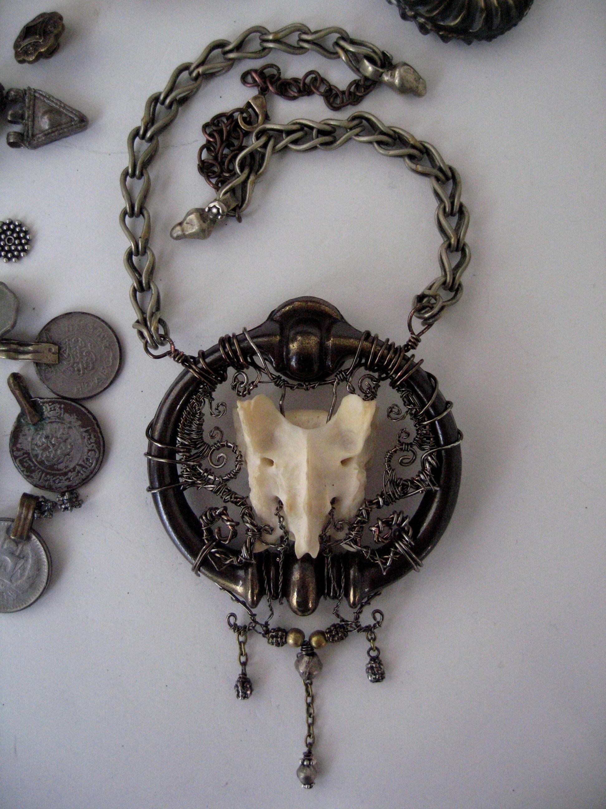 sacrum necklace closeup.JPG