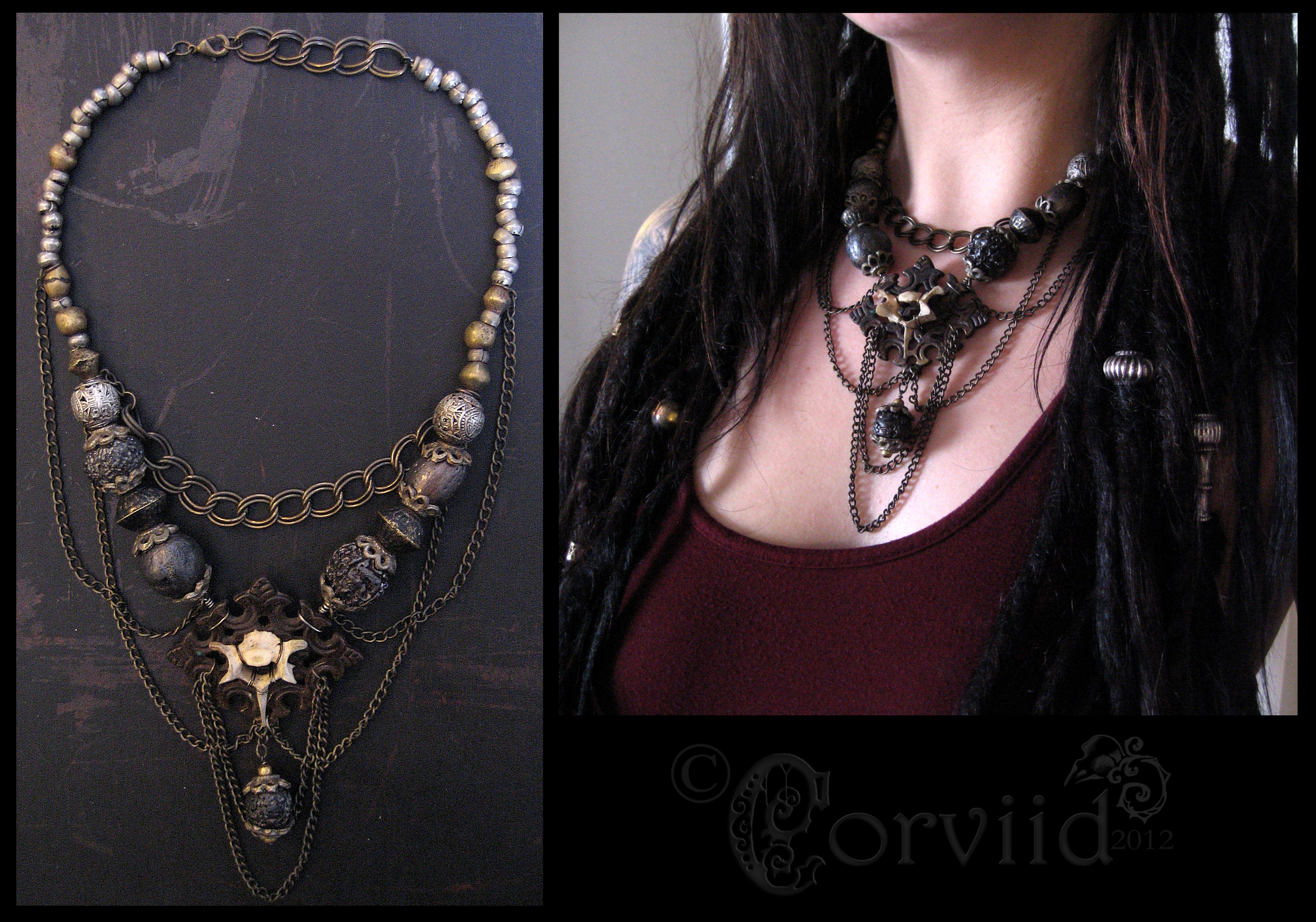 vertebra & chain.jpg