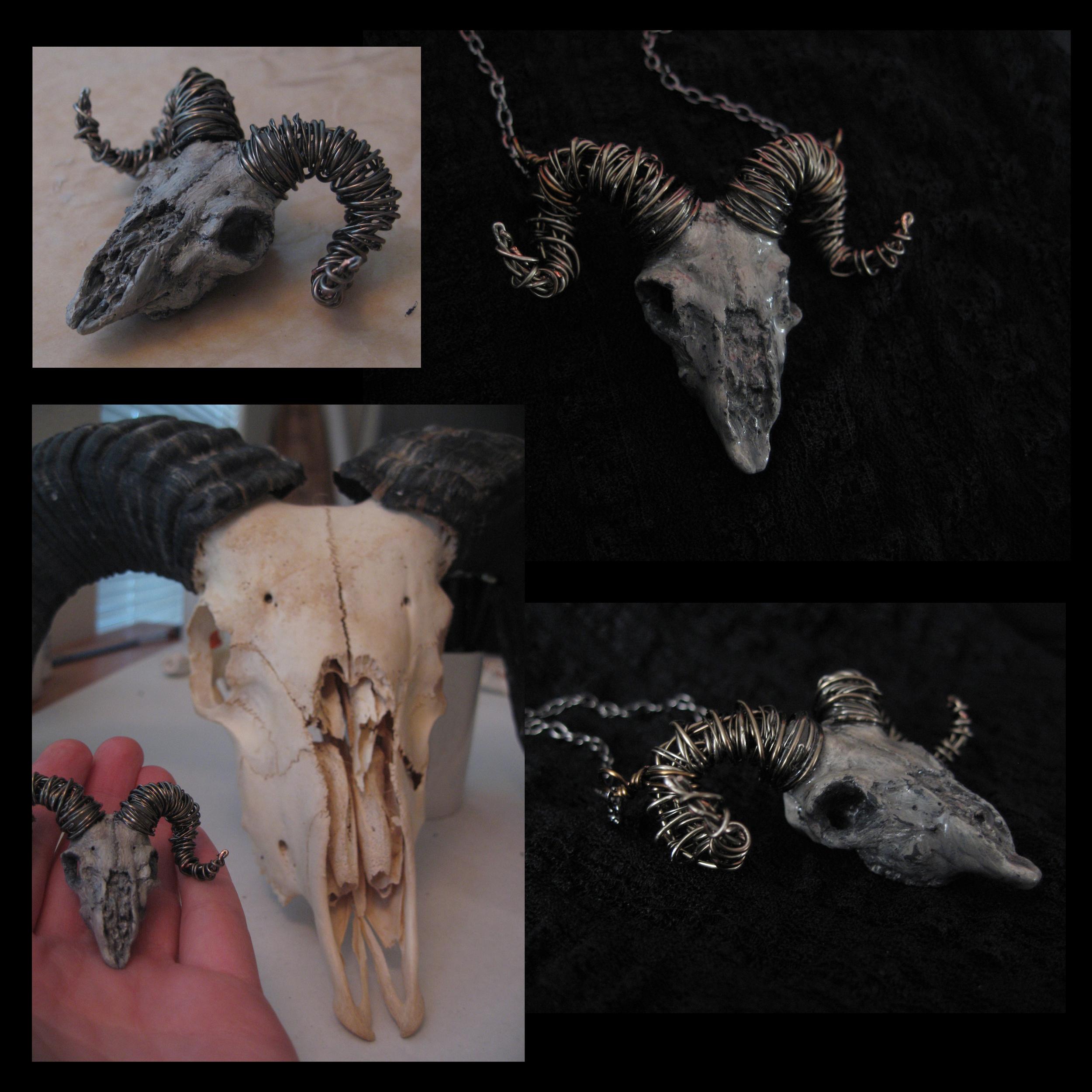 ram skull necklace.jpg