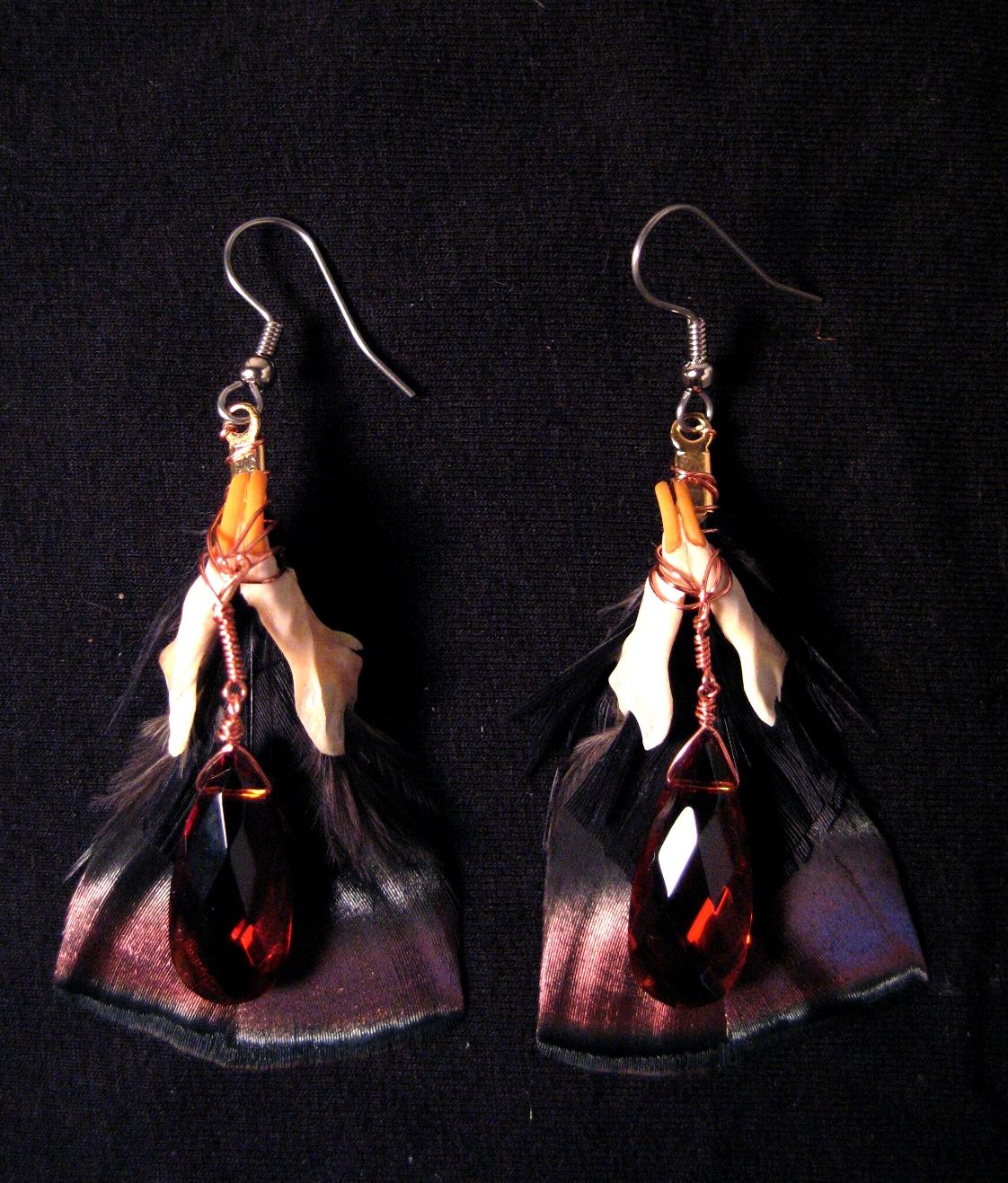 mandible earrings.jpg