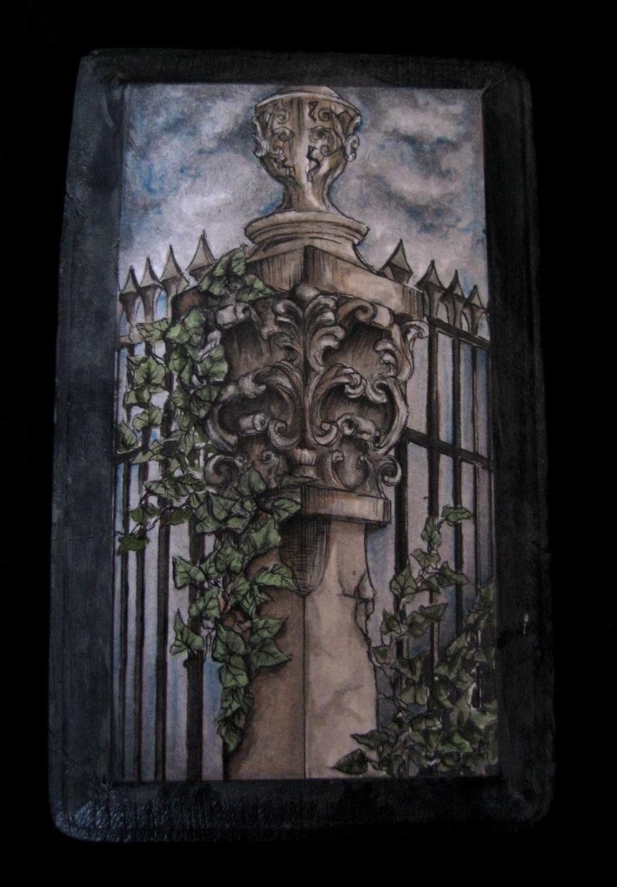 cemetery III.jpg