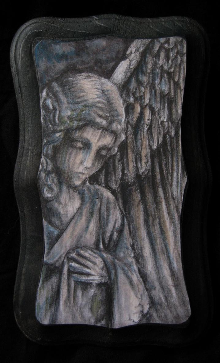 cemetery IV.jpg