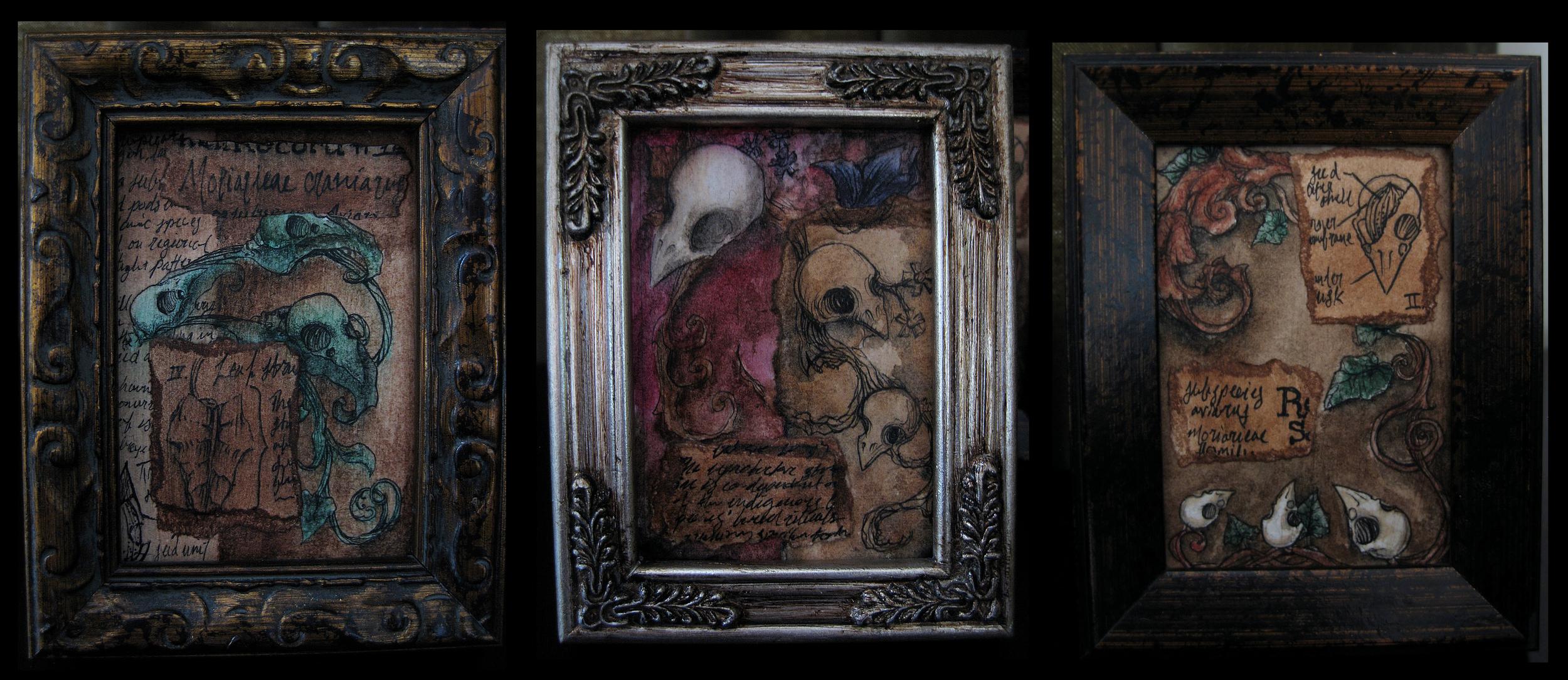 death vine triptych.jpg