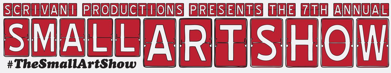 small art show 2016 banner.jpg