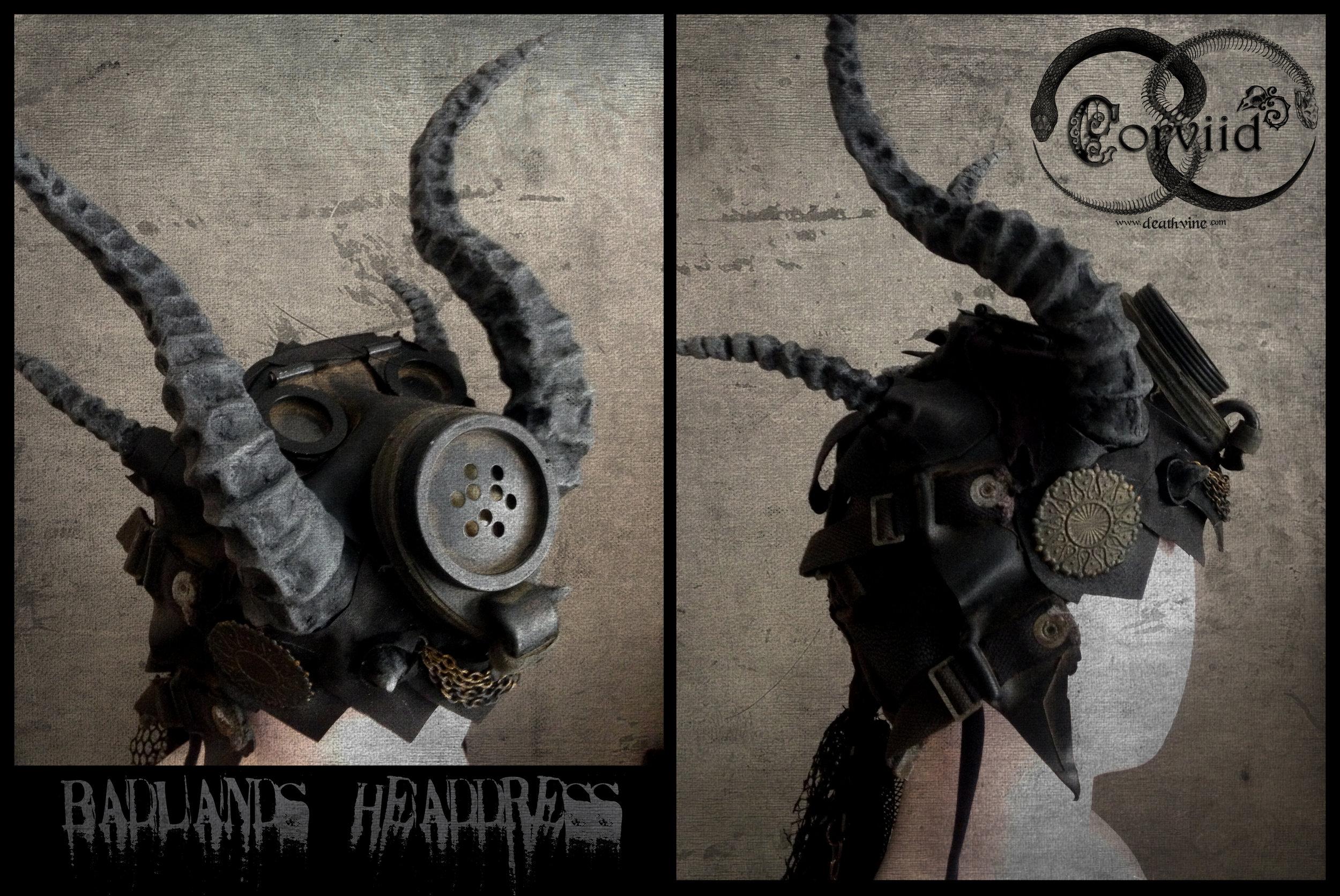 Badlands headdress.jpg