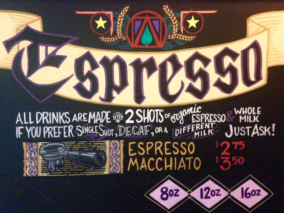 coffee espresso tea detail 02.jpg