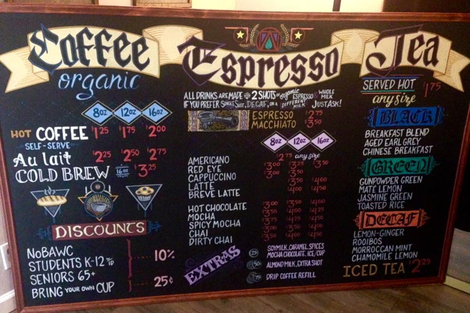 coffee espresso tea.jpg