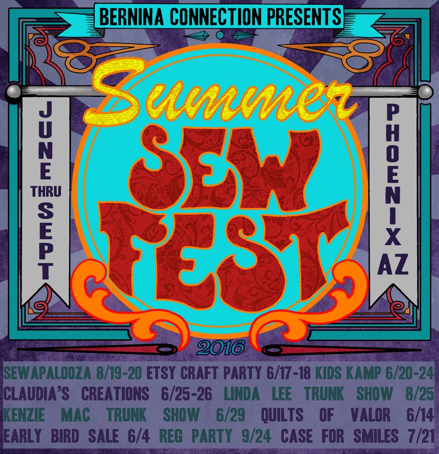 Summer Sew Fest preview.JPG