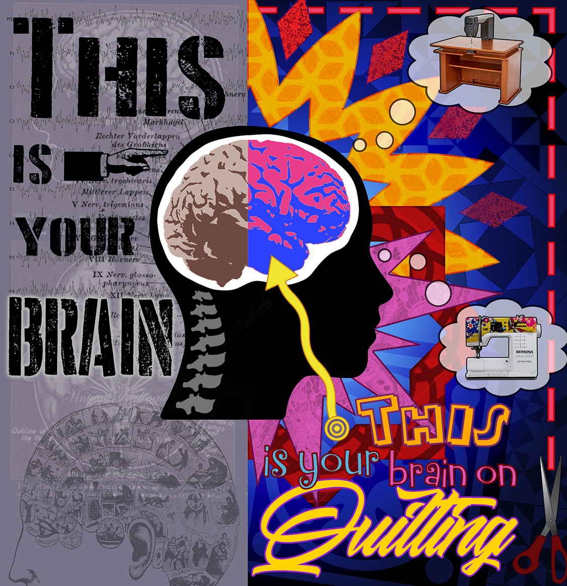 Your Brain on Quilting preview.jpg