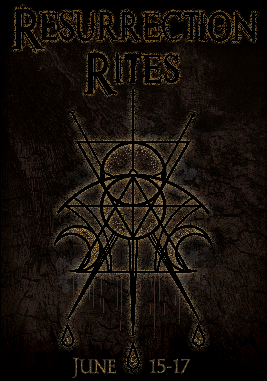 Resurrection Rites sigil poster_web.jpg