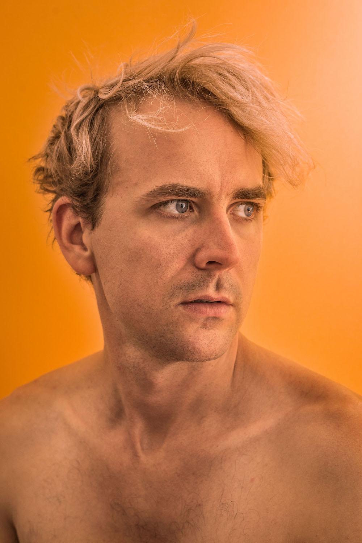 Berlin Fotograf Portrait Porträt Fotografie Photography bewerbungsfoto
