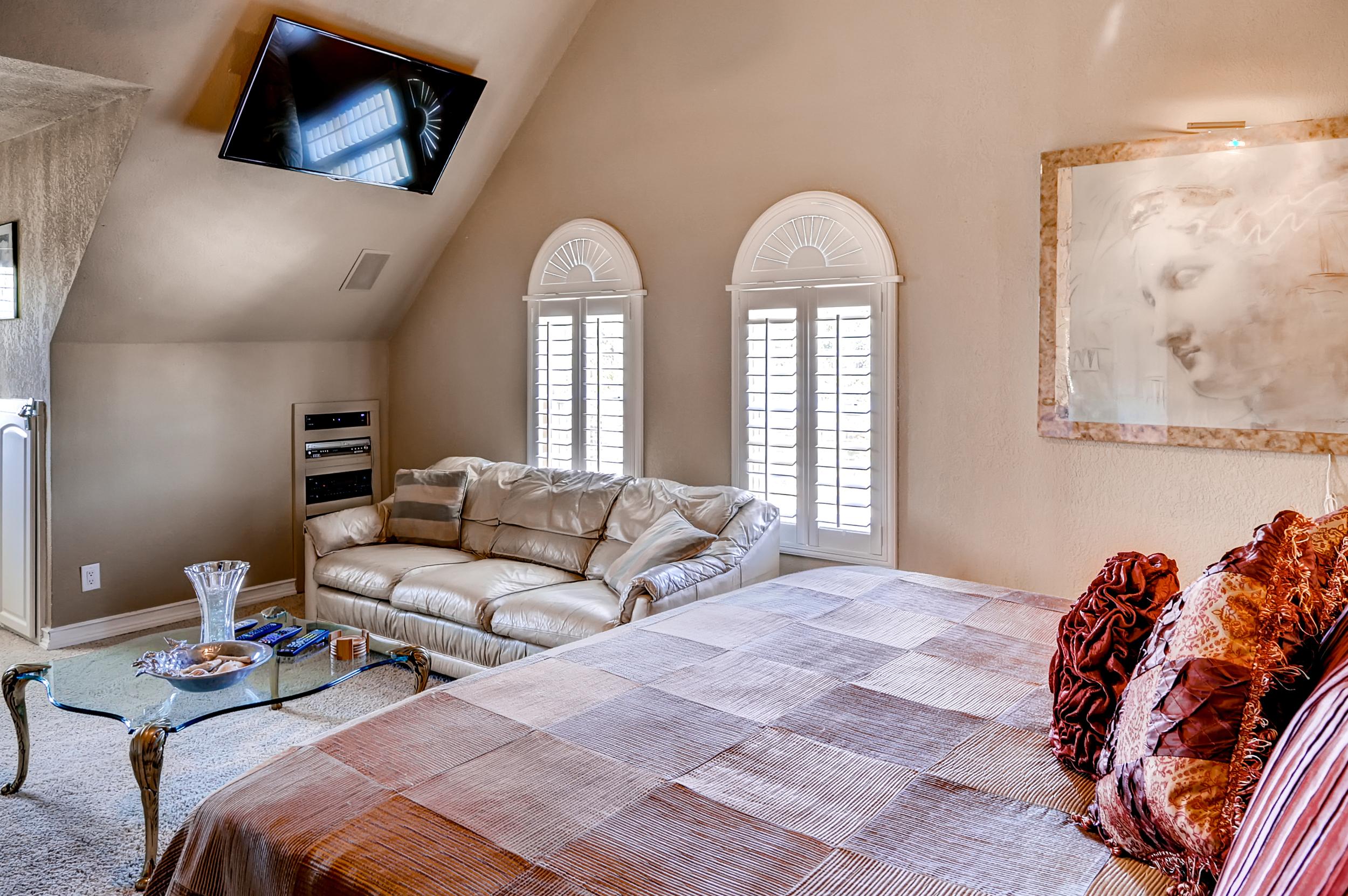 QuintilianiTamra - Bedroom 3 - Copy.jpg