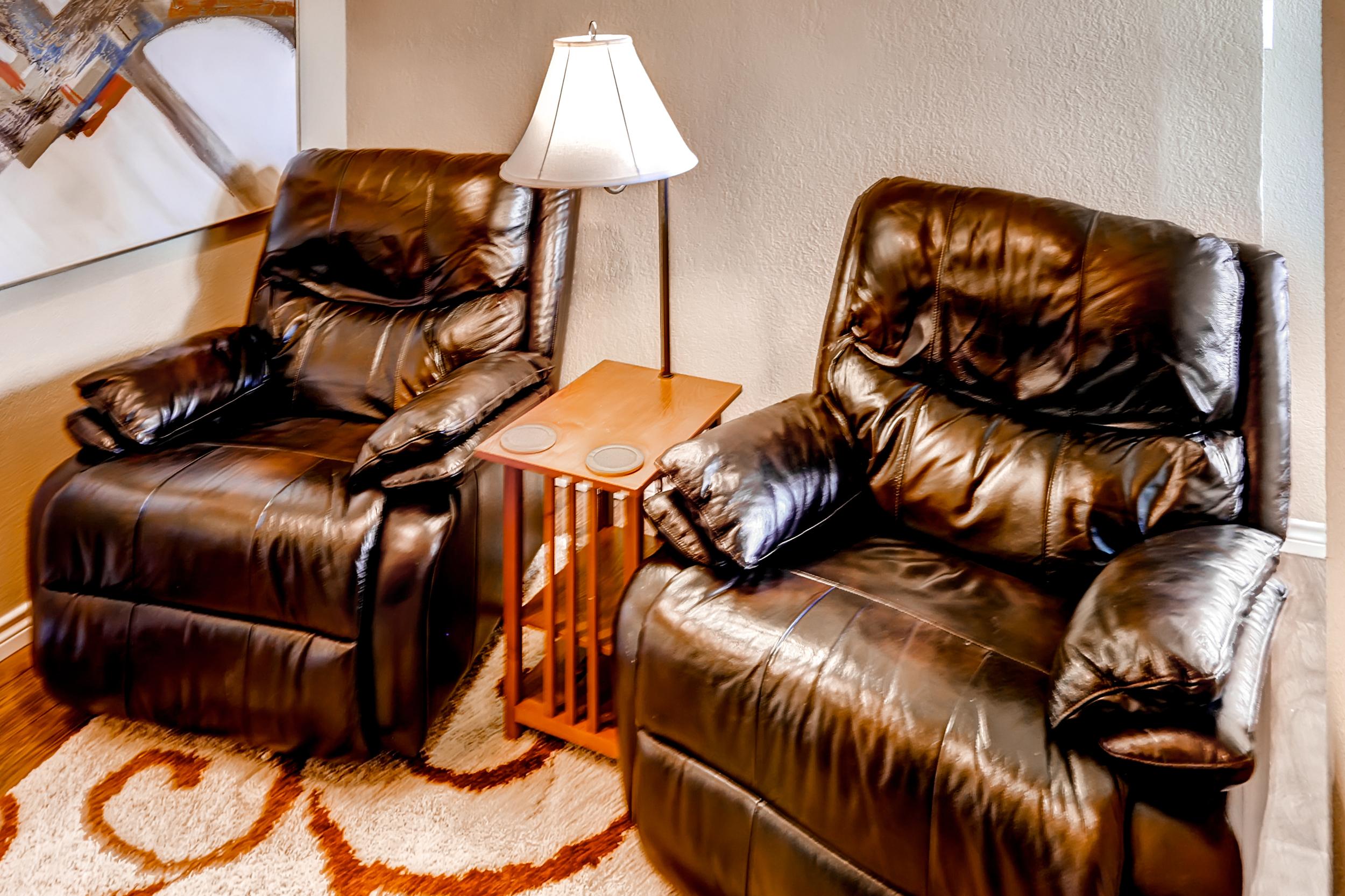 QuintilianiTamra - TV Room 4.jpg