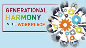 - If your organization is going through a discordant atmosphere, it is high time to learn and apply the ways to maintain harmony in the workplace.